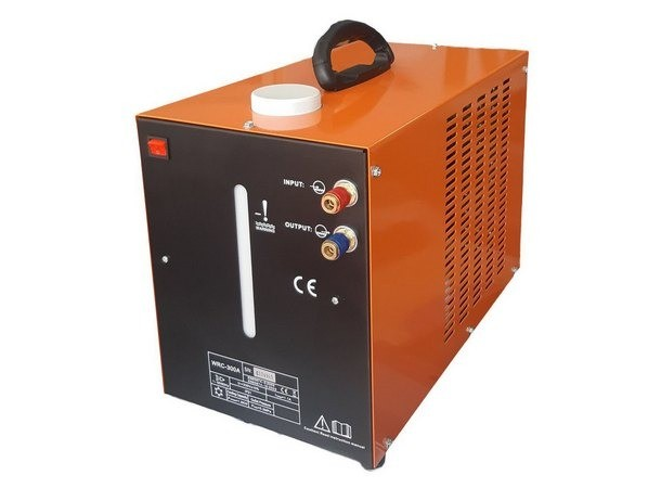 Water cooler WRD-300A
