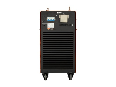 MZ-1250 M310