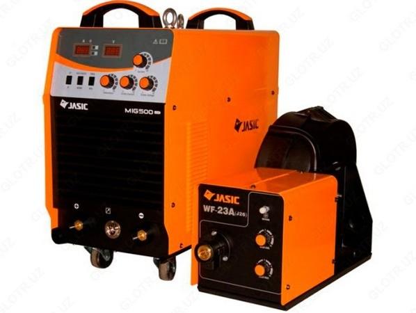 MIG500 N308