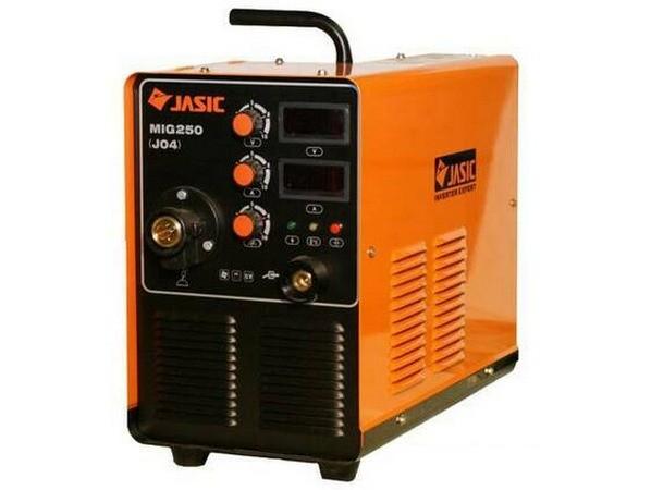 MIG250 (J04)