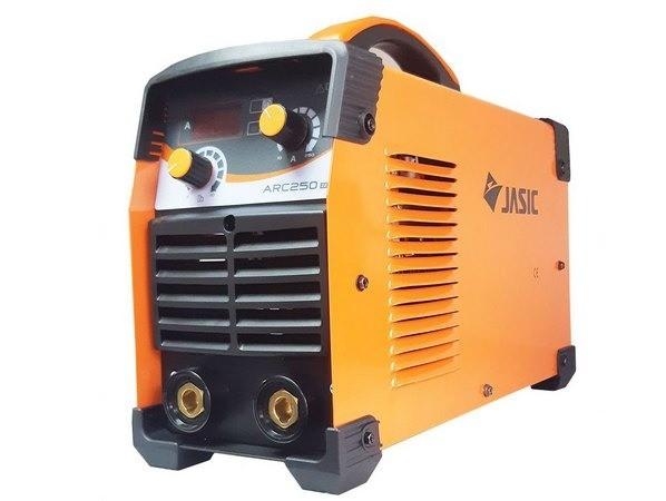ARC250 Z276